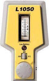 L1050 Tragbares Suchgerät | Kabelfehlersuche