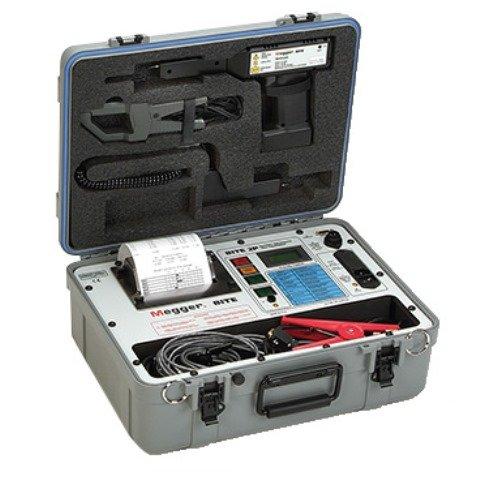 BITE2 Batterie-Impedanz-Prüfgerät