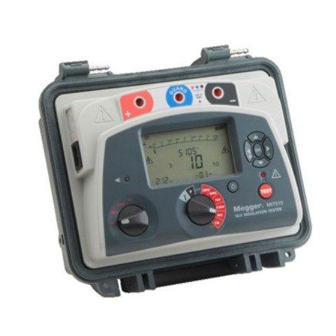 MIT515 Isolationsprüfgerät - Isolation Tester