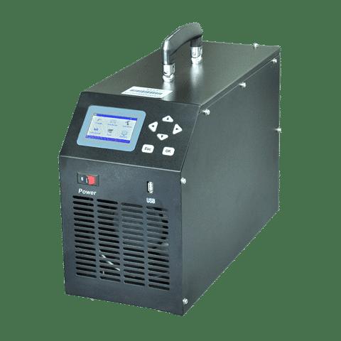 Forklift Battery | Battery Charging Discharging